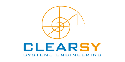 CLEARSY